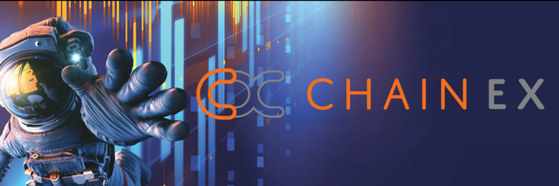 South African Digital Asset Exchange Platform — ChainEX — Relaunches