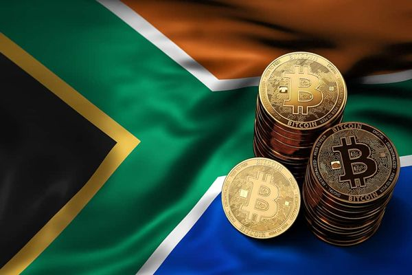 This is Why South Africans Should Invest in Bitcoin, Today!